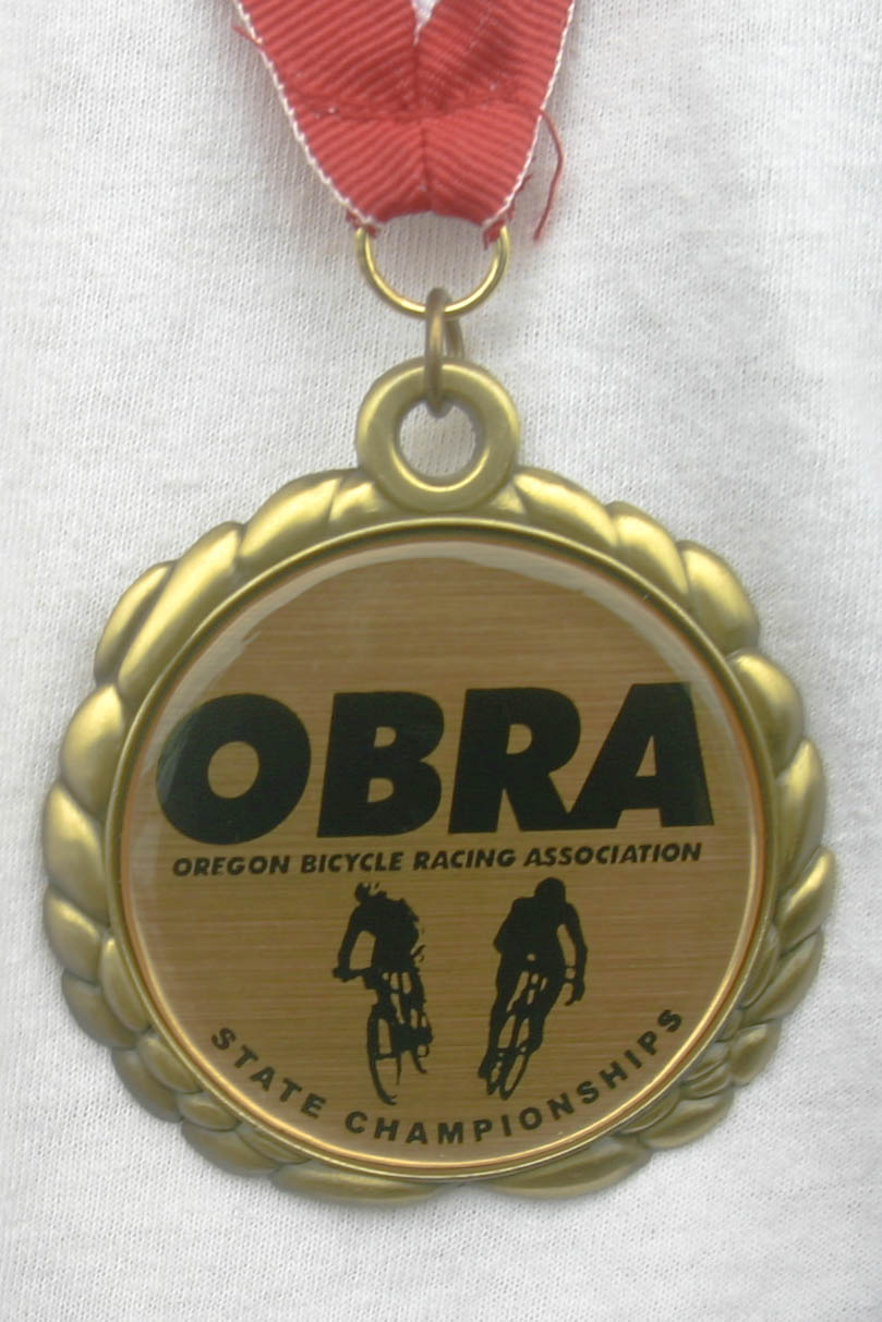medal-copy.jpg